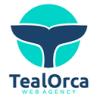 TealOrca Software Solutions Pvt Ltd