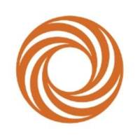Rockport Networks logo