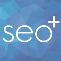 seoplus+ logo