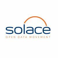 Solace logo