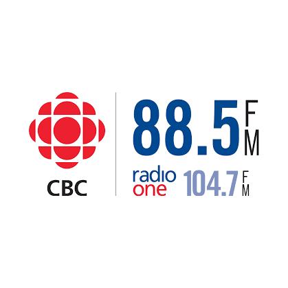 CBC Montreal Radio | Let's Go Show