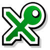 keepassx-logo