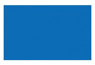 communities logo