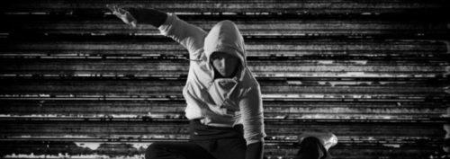 hip hop dans Oslo