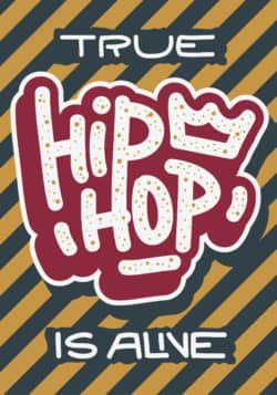 dansekurs hip hop oslo