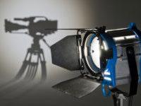 filming video utdrikningslag