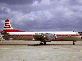 Sterling Airways
