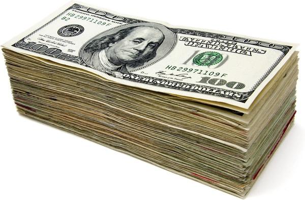 3% lånetilbud
