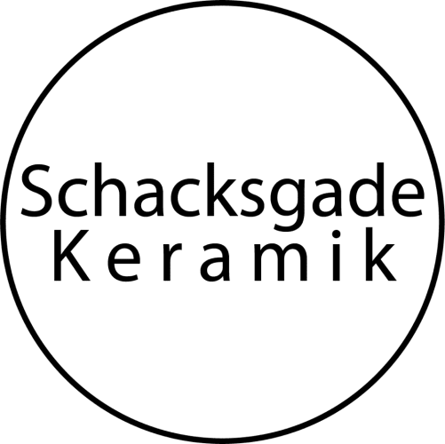 Plads i keramik værksted i KBH. K