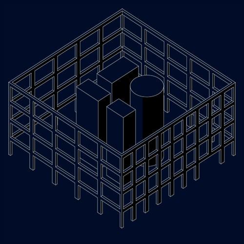 Arkitektrådgivning
