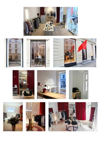 Smukkeste kontor/studiefælleskab i Kbh. K