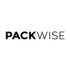 Multimediedesigner/Front-end udvikler hos Packwise ApS
