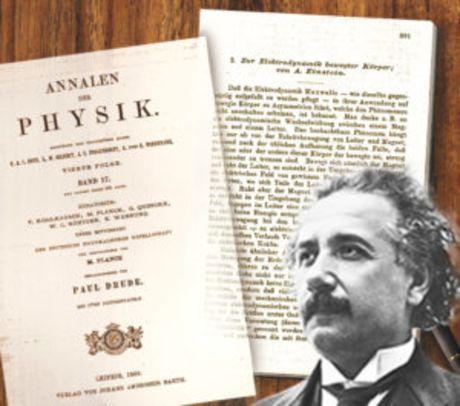Physik Journal