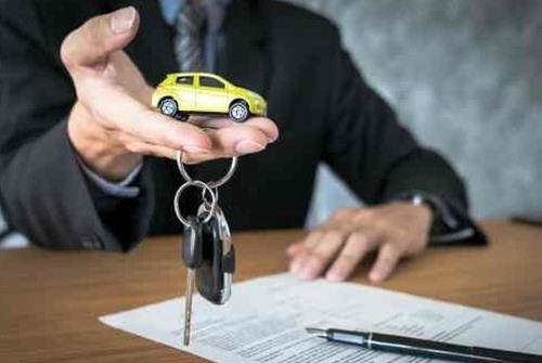 Perawatan Mobil, Membeli Mobil Murah