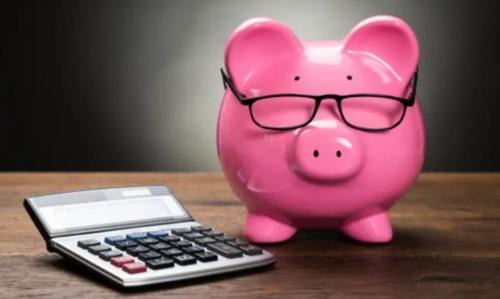 Budgeting, Membeli Mobil Murah
