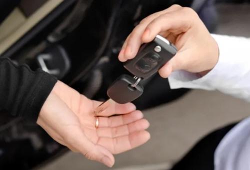 Membeli Mobil Bekas, Membeli Mobil Murah