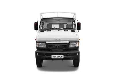 Tata 407 Gold SFC