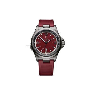 Relógio Victorinox Night Vision masculino