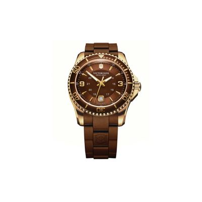 Relógio Victorinox Maverick GS Masculino
