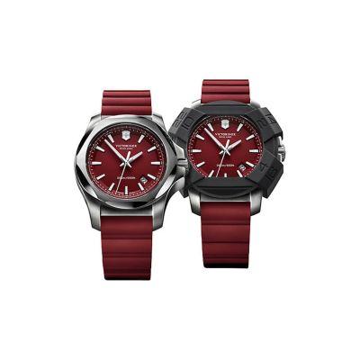 Relógio Victorinox I.N.O.X masculino