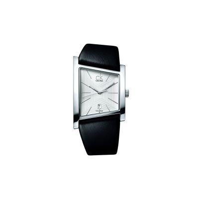 Relógio Calvin Klein District Masculino
