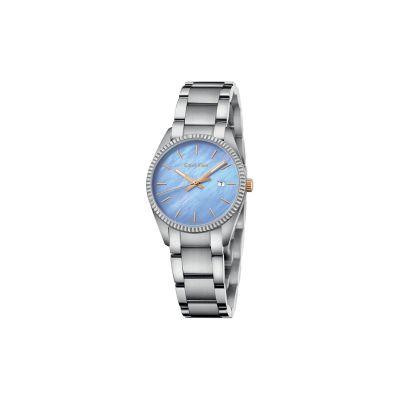 Relógio Calvin Klein Alliance Feminino