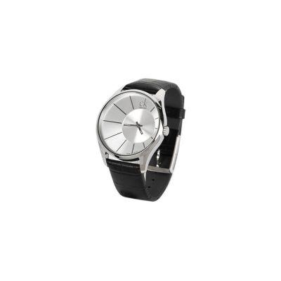 Relógio Calvin Klein Deluxe Masculino