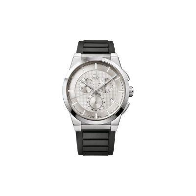 Relógio Calvin Klein Dart Cronógrafo Masculino