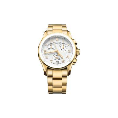 Relógio Victorinox Classic - 241537