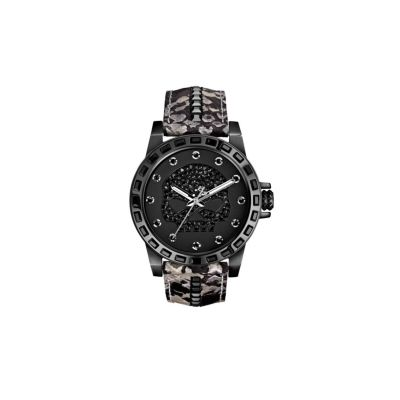 Relógio Harley Davidson - WH38020P