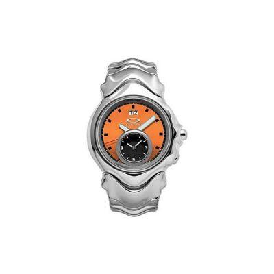 Relógio Masculino Oakley Judge - 10-264