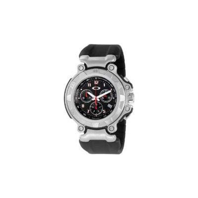 Relógio Masculino Oakley Crankcase - 10-232