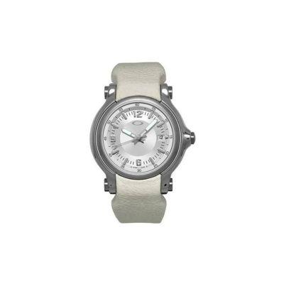 Relógio Feminino Oakley Holeshot - 10-249