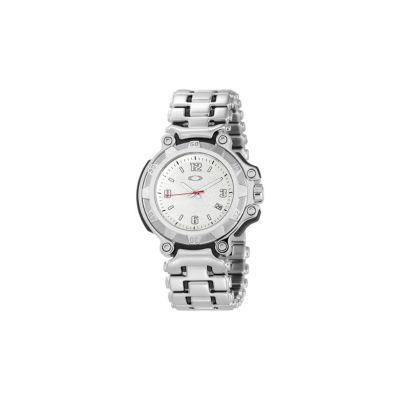 Relógio Feminino Oakley Crankcase - 10-242