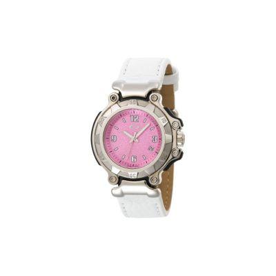 Relógio Feminino Oakley Crankcase - 10-241