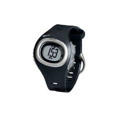 Relógio Masculino Nike Triax SDM - SM0003-001