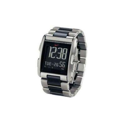 Relógio Masculino Nike Torque Titanium - WC0068-502