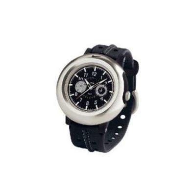 Relógio Masculino Nike Oregon - WA0050-025