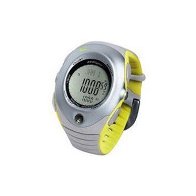 Relógio Masculino Nike ACG Ascent Compass - WA0007-402