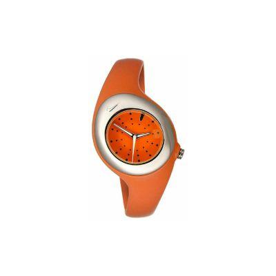 Relógio Feminino Nike Triax Smooth - WR0070-802