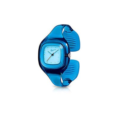 Relógio Feminino Nike Presto - WT0008-411