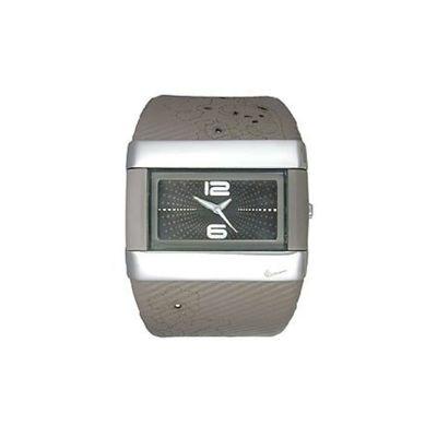 Relógio Feminino Nike Merge Attract - WC0024-005