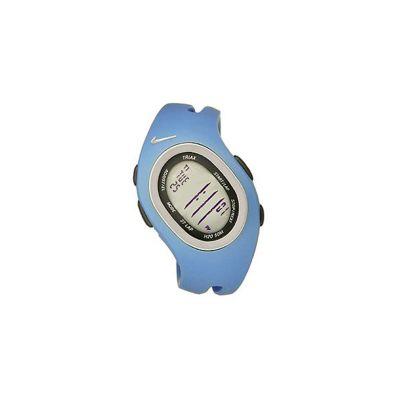 Relógio Feminino Nike Triax S 27 - WR0065-409