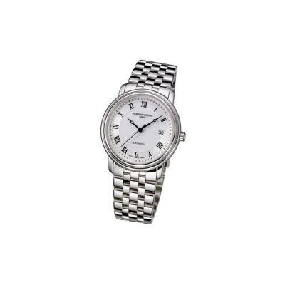 Relógio Masculino Frederique Constant Classics Index - WF20233M