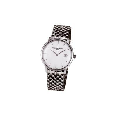 Relógio Masculino Frederique Constant Slimline - WF20411Q