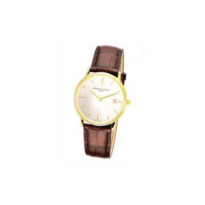Relógio Masculino Frederique Constant Slimline - WF20368S