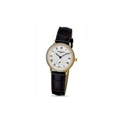 Relógio Feminino Frederique Constant Slimline - WF20859B