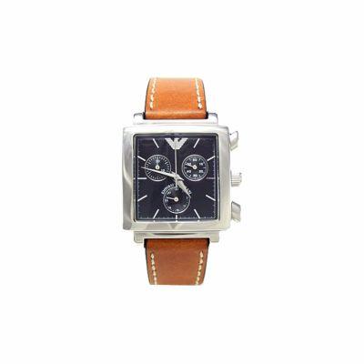 Relógio Masculino Empório Armani - AR5324