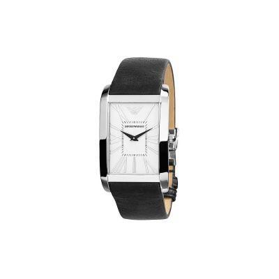 Relógio Masculino Empório Armani - AR2030