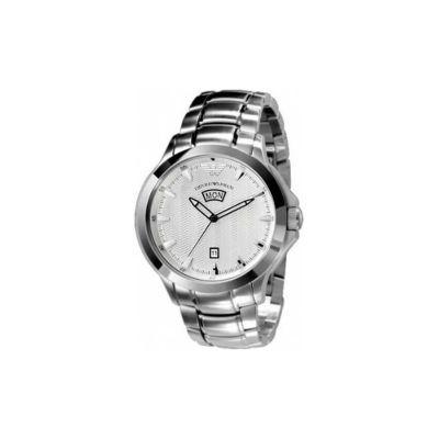 Relógio Masculino Empório Armani - AR0633